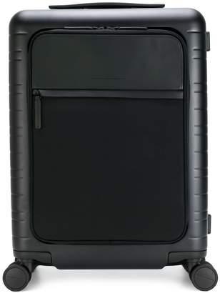 cabin bag size shopstyle uk. Black Bedroom Furniture Sets. Home Design Ideas