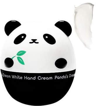 Tony Moly TONYMOLY Panda's Dream White Hand Cream