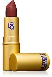 Lipstick Queen Women's Saint Sheer Lipstick - Deep Red