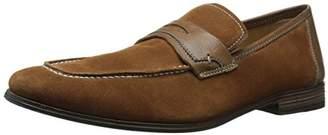 Kenneth Cole New York Men's Push Forward Slip-On Loafer