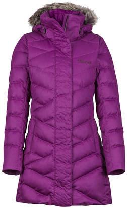 Marmot Wm's Strollbridge Jacket