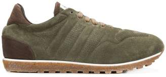 Alberto Fasciani classic sneakers