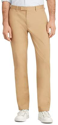 Polo Ralph Lauren Polo Stretch Straight Fit Chino Pants