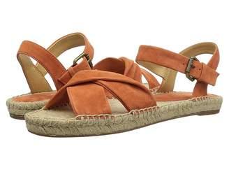 Splendid Fae Women's Shoes
