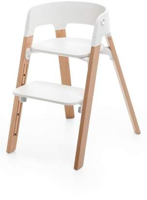 Stokke Steps(TM) Chair Legs