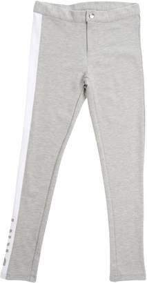 DKNY Casual pants - Item 13103017TV