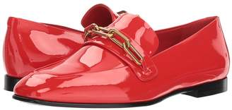 Burberry Chillcot Women's Shoes