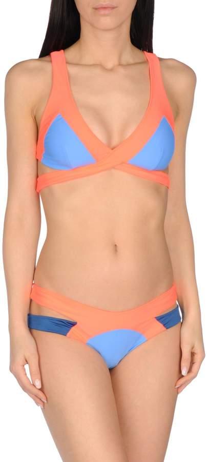 Je m'en fous JE M'EN FOUS Bikinis - Item 47189560