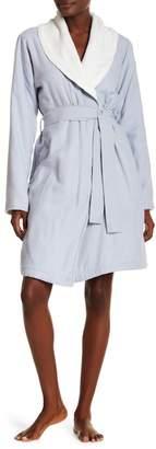 UGG Anika Herringbone Robe