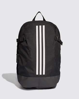 e041923b4ed6 adidas White Bags For Men - ShopStyle Australia