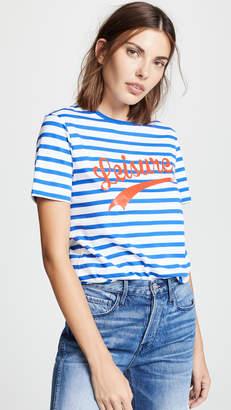 Etre Cecile Leisure T-Shirt