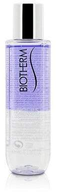 Biotherm NEW Biocils Eye Make-Up Removal Care 100ml Womens Skin Care