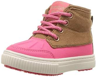 Osh Kosh Girls' Rafferty Fashion Boot
