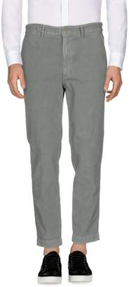 40weft Casual pants - Item 13188044PX