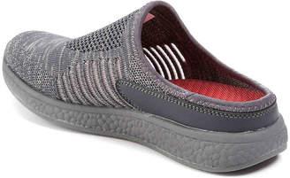 Bare Traps Brenyn Slip-On Sneaker - Women's