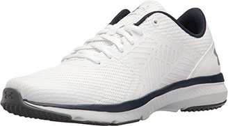 Under Armour Women's Micro G Press Training Cross-Trainer-Shoes $74.99 thestylecure.com