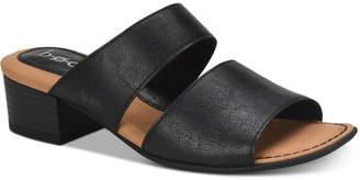b.ø.c. Lyanna Dress Sandals