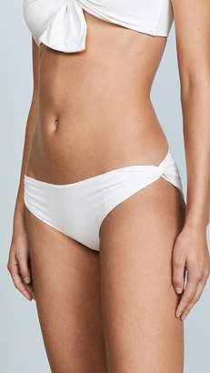 Marysia Swim Venice Bottoms
