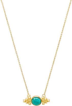 House Of Harlow X REVOLVE Nuri Pendant Necklace