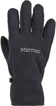 Marmot Connect Windproof Glove - Women's