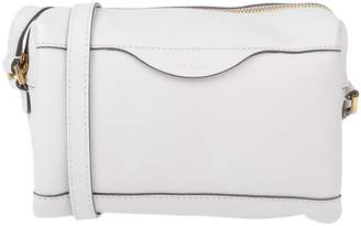 Anya Hindmarch Cross-body bags - Item 45453689PS