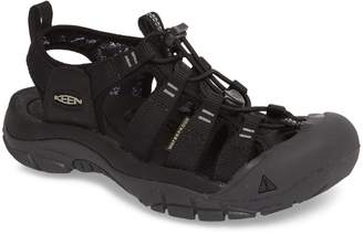 Keen Newport Eco Waterproof Sandal