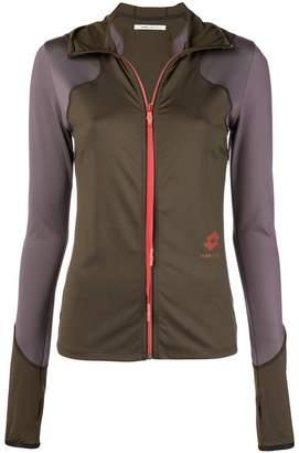 Damir Doma x Lotto Wirve zipped sweatshirt