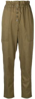 Ulla Johnson Owen trousers