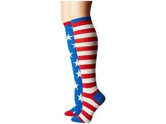 6ef876c6aef0 Stars Stripes Socks - ShopStyle