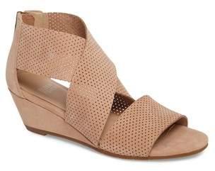 Eileen Fisher Kes Wedge Sandal