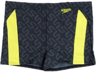 Speedo Swim trunks - Item 47215824QV