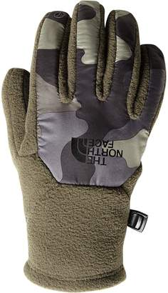 The North Face Denali Etip Glove - Kids'