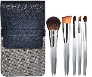 Trish McEvoy The Power of Brushes® Collection