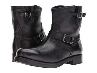 Frye Carter Engineer Men's Pull-on Boots