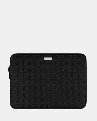 "Kate Spade Perforated Sleeve for 13"" MacBook"