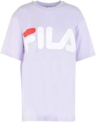 Fila HERITAGE T-shirts - Item 12017482NK