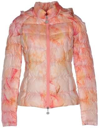 EMMA & GAIA Down jackets - Item 41742922VA
