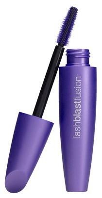 COVERGIRL LashBlast Fusion Mascara - Black 865