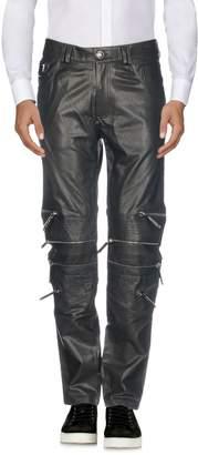 Philipp Plein Casual pants - Item 13192399MH