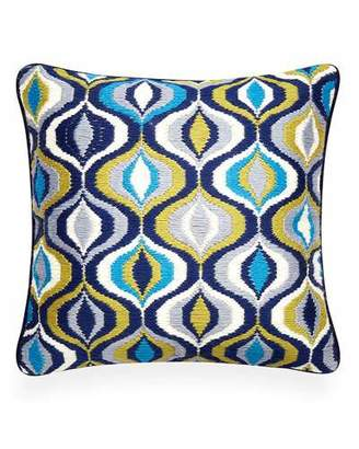 pillow inventory image holding needlepoint pillows alt x needle category for throw jonathan gemini adler zodiac