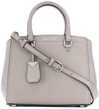 MICHAEL Michael Kors Benning satchel bag