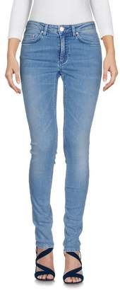 Acne Studios Denim trousers