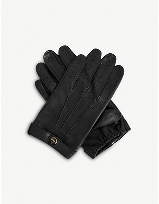 dents gloves coupon code