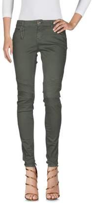 Imperial Star Denim trousers