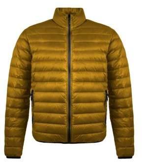 Hawke & Co Packable Down Jacket