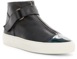 Arche TBaxy Lakna & Apache Sneaker $495 thestylecure.com