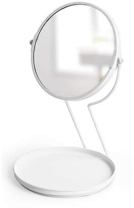 Umbra See Me Makeup Mirror