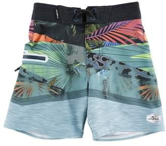 O'Neill Hyperfreak Board Shorts