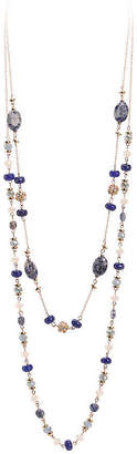 Kelly & Katie Jem Layered Necklace - Women's