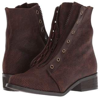 Matisse Coconuts by Swiss Boot Women's Boots